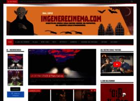 ingenerecinema.com