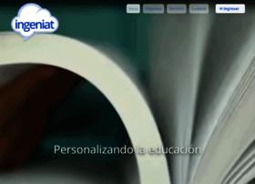 ingeniat.com