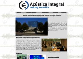 ingenieria-acustica-aislamiento-insonorizacion.com