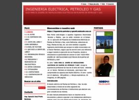 ingenieria-petroleo-y-gas48.webnode.com.ve