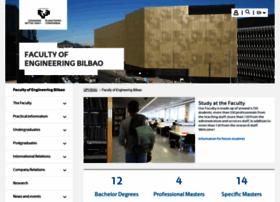 ingenierosbilbao.com