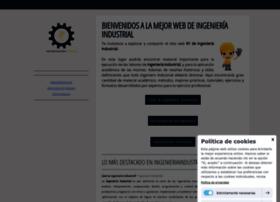 ingenierosindustriales.jimdo.com