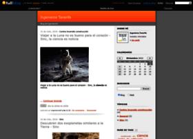 ingenierostenerife.fullblog.com.ar