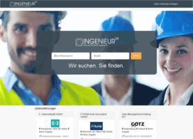 ingenieur24.de