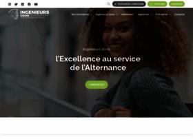 ingenieurs2000.com