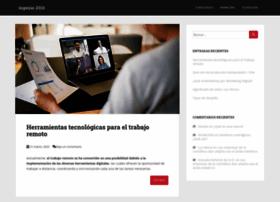 ingenio2010.es