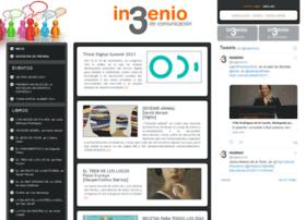 ingeniodecomunicacion.com