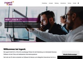 ingenit.com