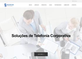 ingenium-systems.com.br
