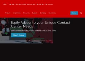ingeniussoftware.com
