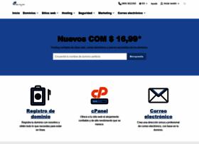 ingenuatur.com