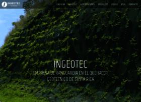 ingeotec-cr.com