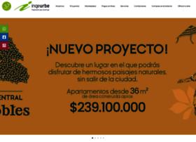 ingeurbe.com