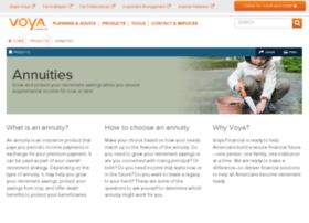 ingfinancialsolutions.com