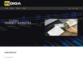 Ingiga.com