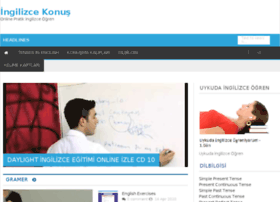 ingilizcekonus.blogspot.com