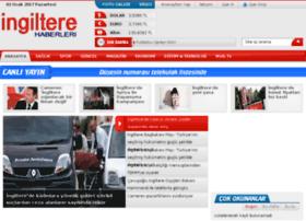 ingilterehaberleri.net