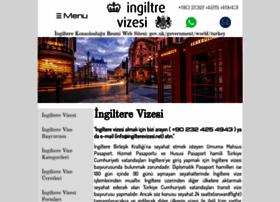ingilterevizesi.net