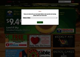 ingles-markets.com