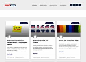 inglesdojerry.com.br