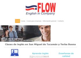inglesflow.com