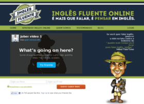 inglesfluenteonline.com.br