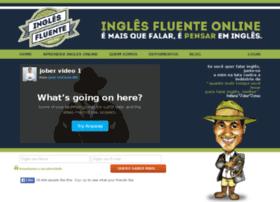 inglesfluenteonline.net