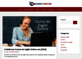 inglesgratis.net.br