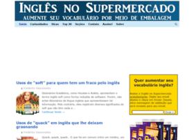 inglesnosupermercado.com.br