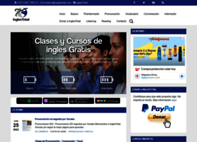 inglestotal.com