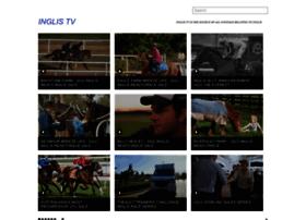 inglis.tv