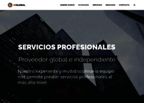inglobal.com