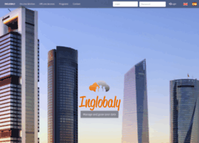 inglobaly.com