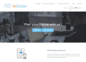 inglobe.com.gr