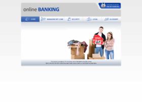 ingnv.com.au