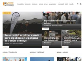 ingolf.com.ar