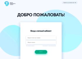 ingolos.ru
