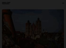 ingolstadt-tourismus.de