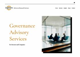 ingovern.com