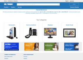 ingrammicro.com.au