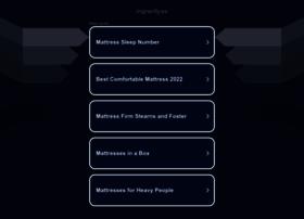 ingravity.es