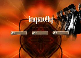 ingravity.org