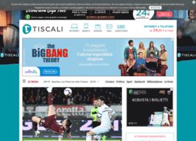 ingredienticosmetici.blog.tiscali.it