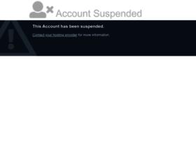 ingredientsinc.net