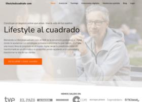 ingresosalcuadrado.com