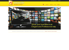 ingresosxdia.amawebs.com