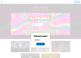 ingresse.com.br