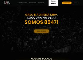 ingressogalonaveia.com.br