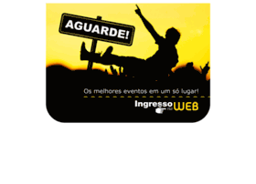 ingressonaweb.com.br