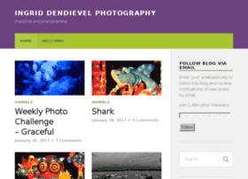 ingriddphotography.com